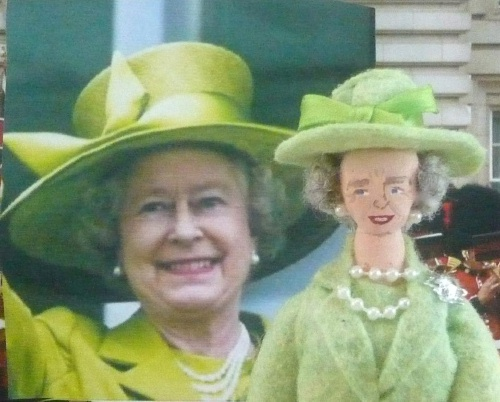 queen elizabeth 2 (2)