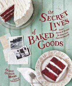 secret lives cover