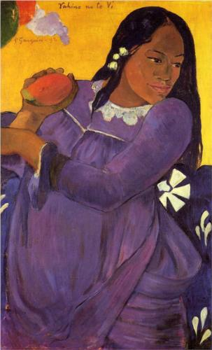 woman-with-a-mango-1892.jpg!Blog