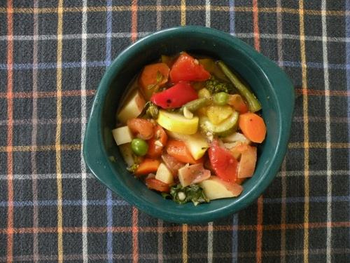 bowl of rainbow stew (3)500