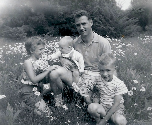 dad with us in 1960 (3)500