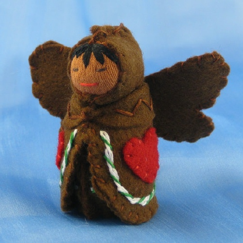 gingerbread fairy (2)