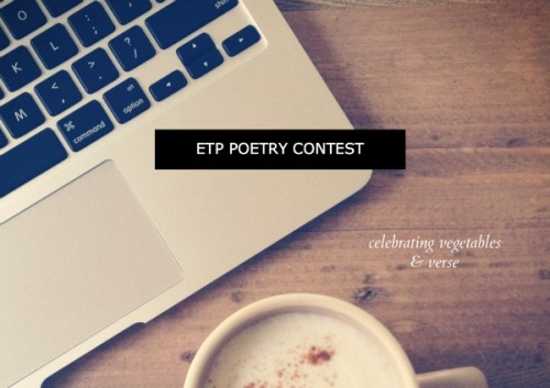 poetry contest 2