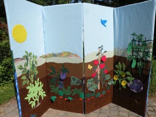 portable garden (3)500