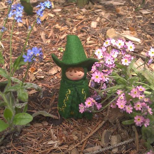 springtime wanderer (2)