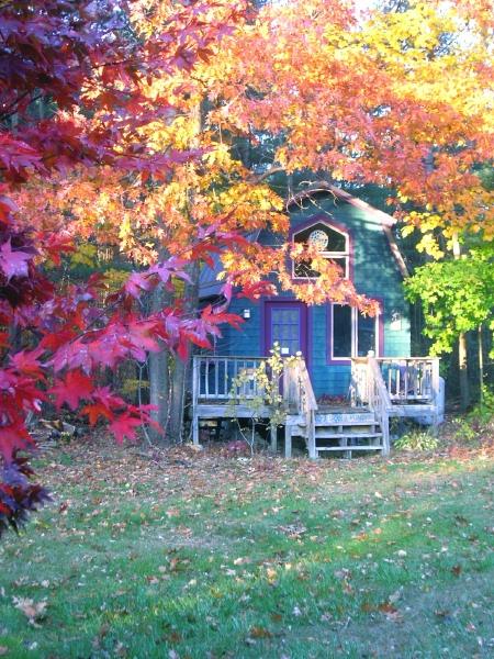 studio in fall (3)450