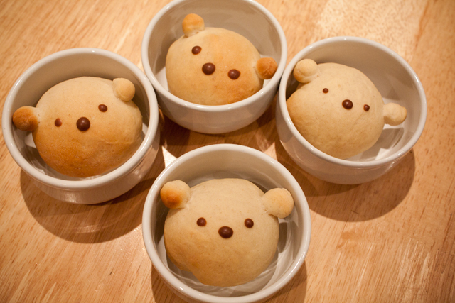 bearcups