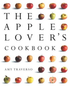 apple-lovers-cookbook
