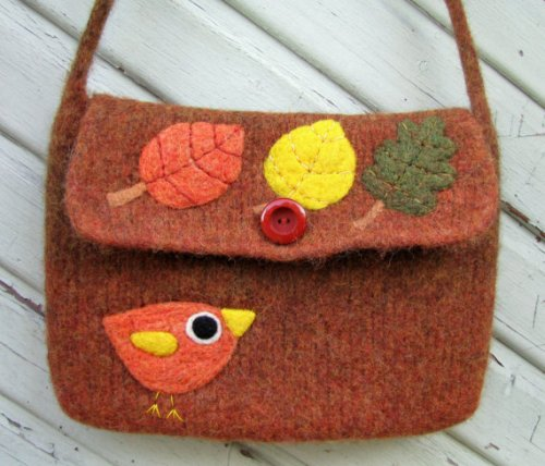 autumnbag