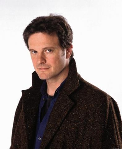 Colin_Firth_beautiful