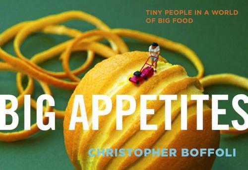 bigappetitescover