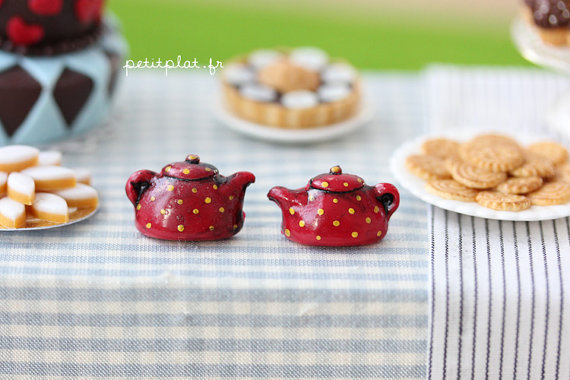teapotearrings