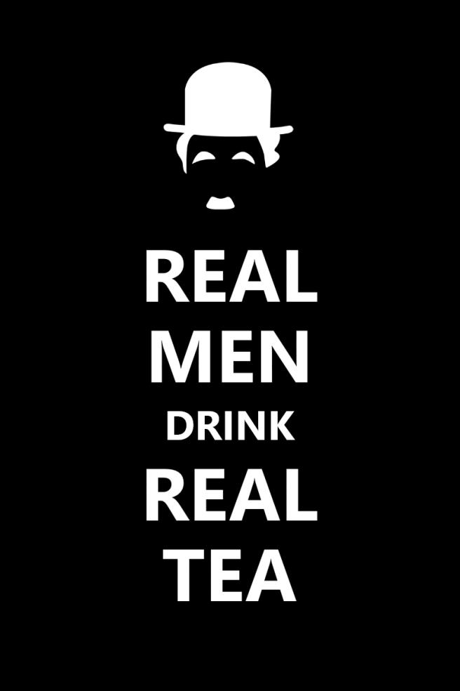 realmen