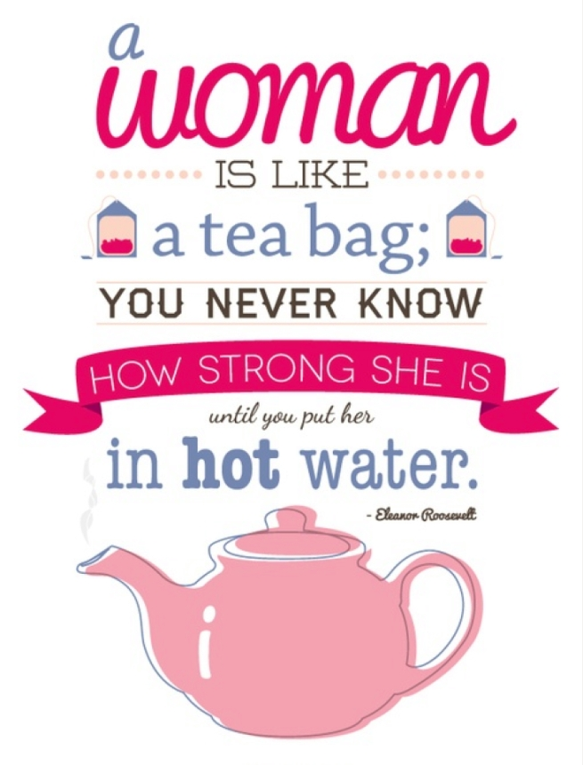 womanquote