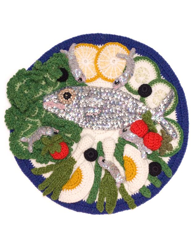 nicoisesalad