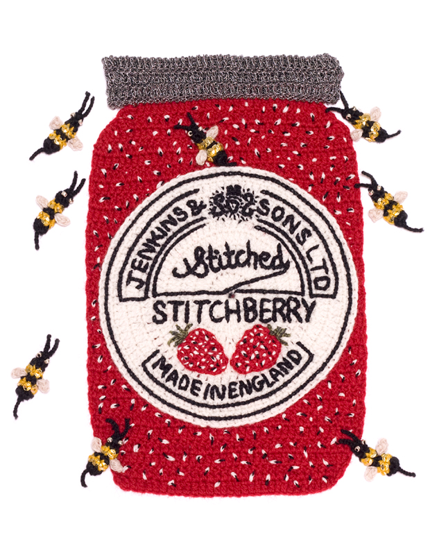 stitchberryjam