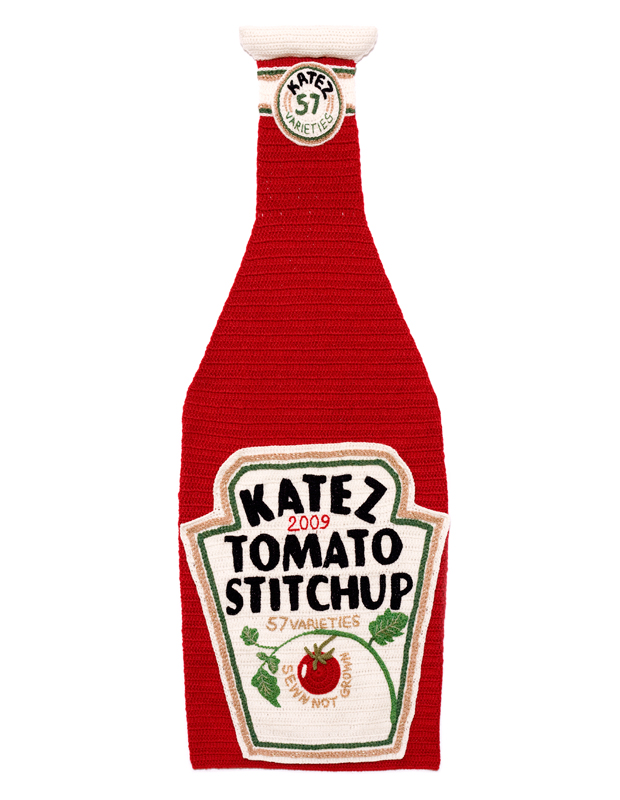 tomatostitchup