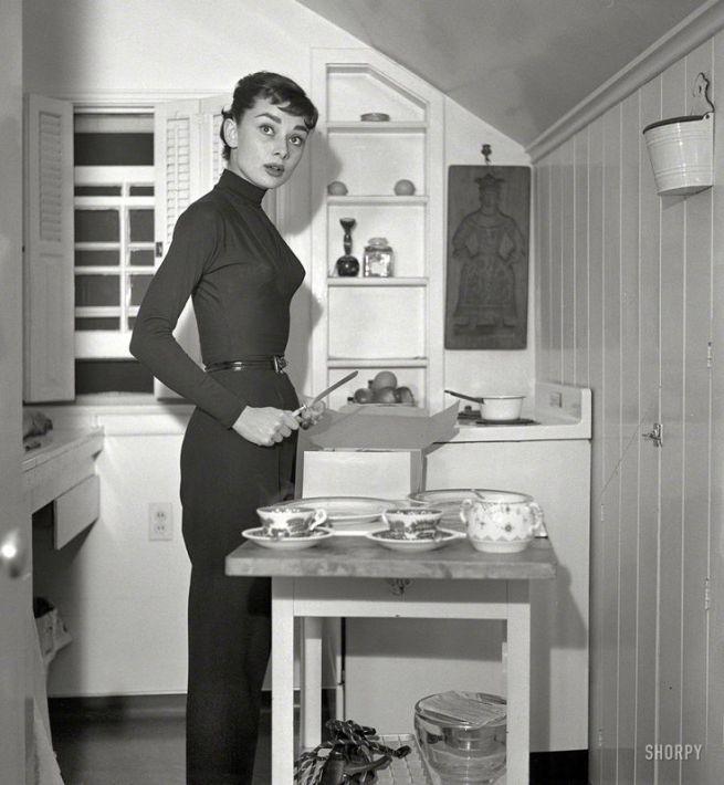 audreyearltheisen1953