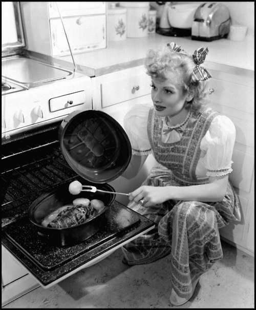 lucy1940's