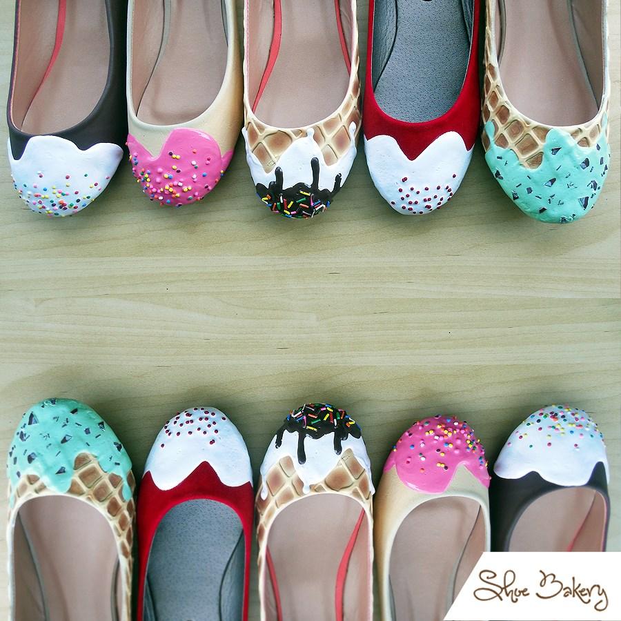 307c2d11eeb809 if the shoe fits
