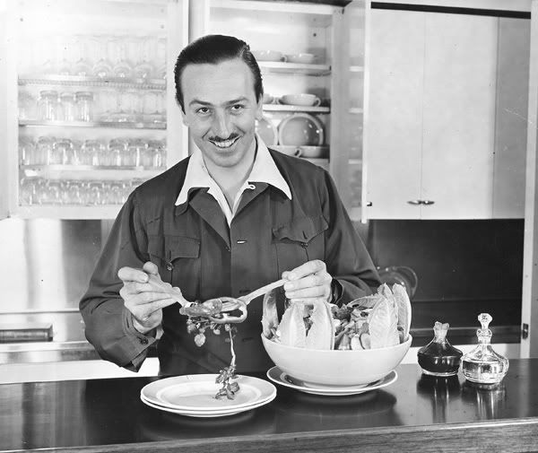 cool vintage photos of celebrities in the kitchen   Jama's ...