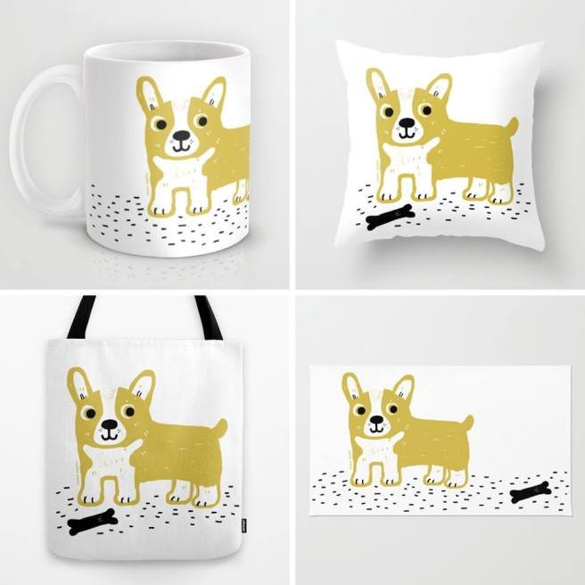 dogproducts