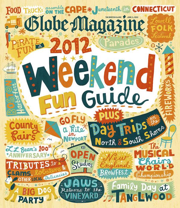 globecover