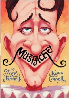 mustachecornell