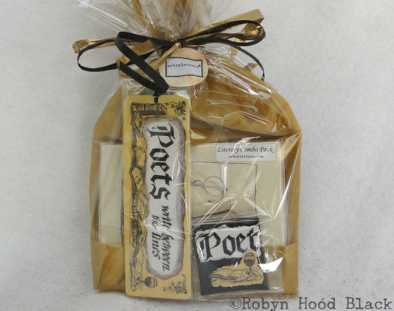 poetsgiftpack