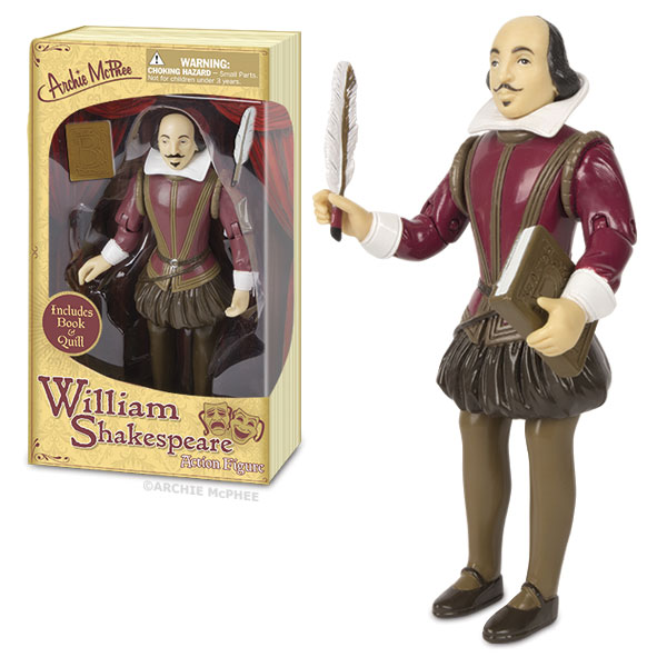william_shakespeare_action_figure__84622