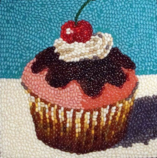 jellybeancupcake