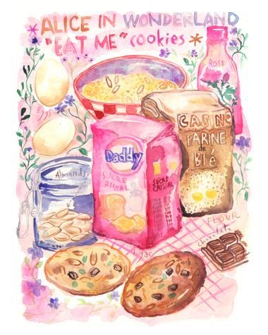 eatmecookies
