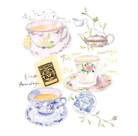 teatimeinparis
