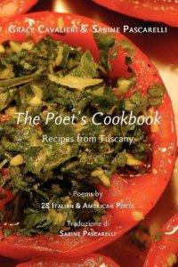 poetscookbook