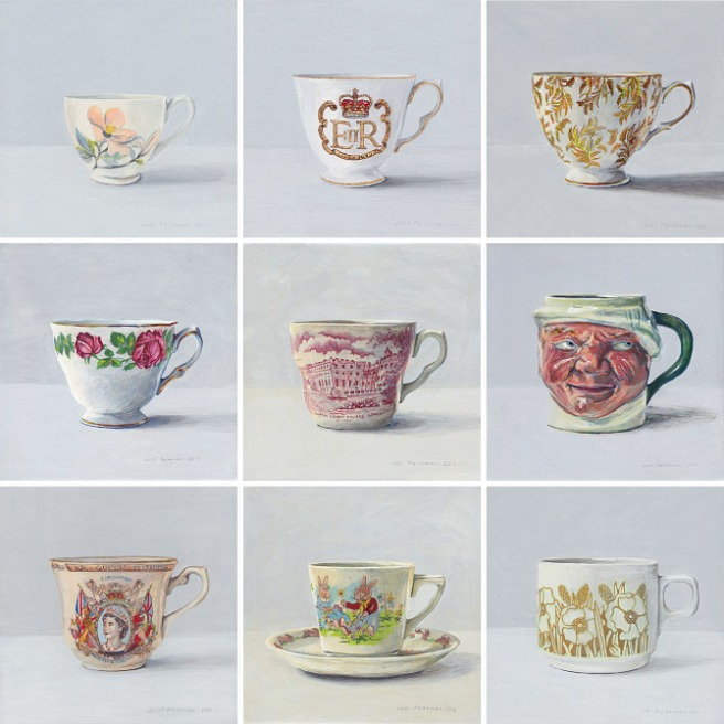 18cups1_14