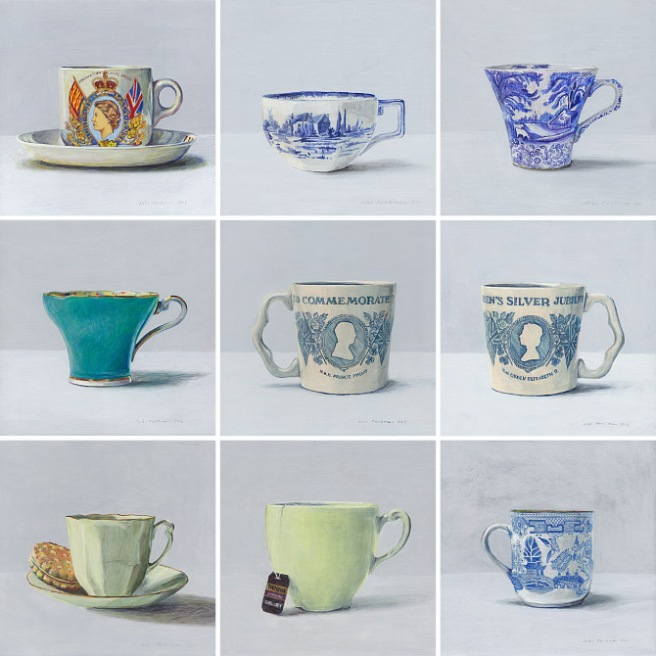 18cups2_15