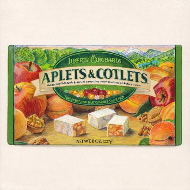 aplets_and_cotlets