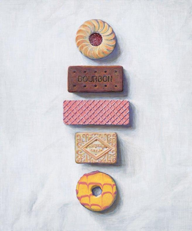 biscuitsinaline