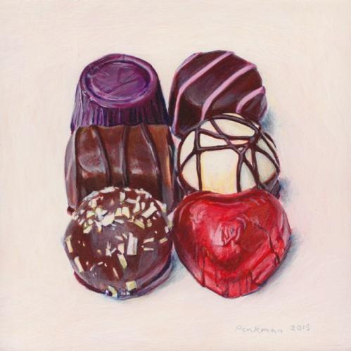 chocolates4_670