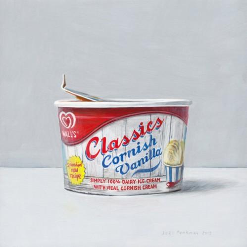 icecream-tub