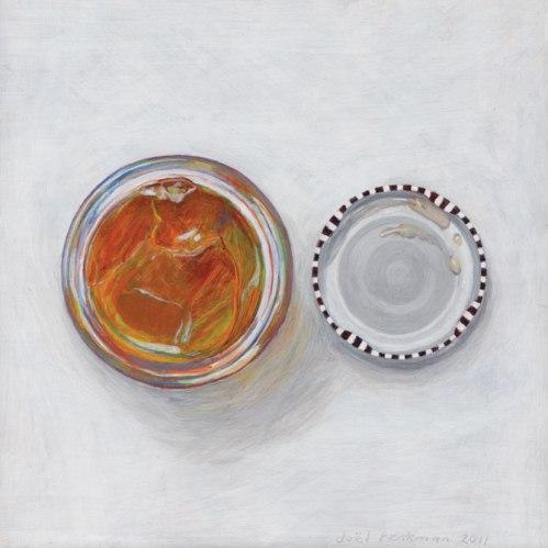 marmalade