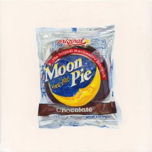 moon_pie