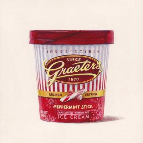 Peppermint-stick-ice-cream