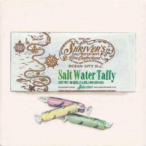 salt_water_taffy