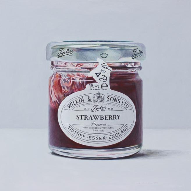 single-serve-jam
