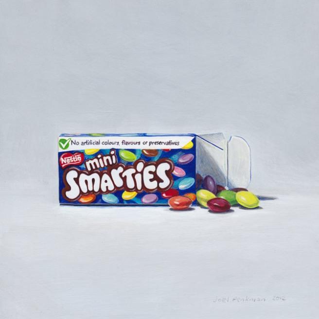 smarties-box