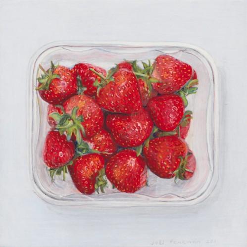 strawberrypunnet