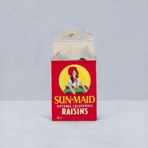 sunmaid-raisons