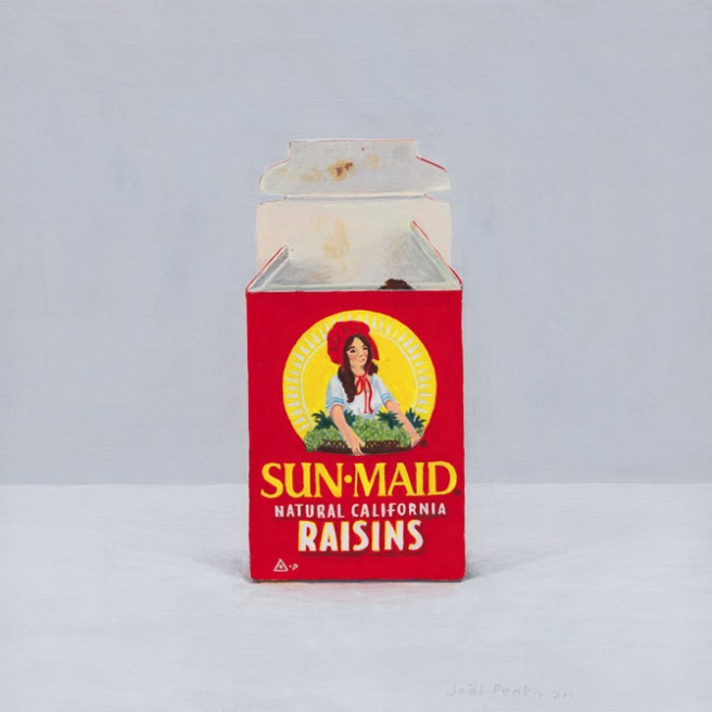 sunmaid-raisons