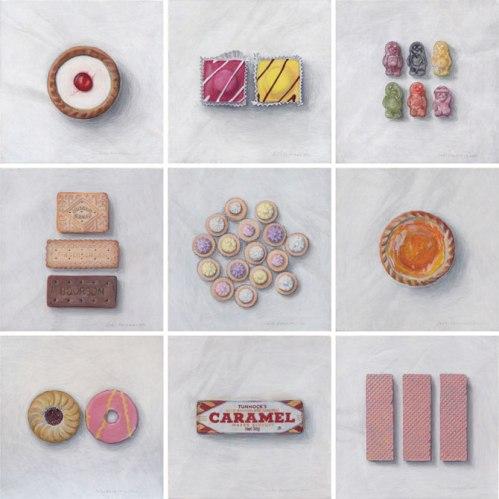sweetselection